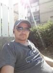 Tofan, 35  , Soroca