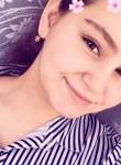 Viktoriya Valter, 18  , Karpinsk