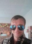 Ivan, 37, Arkadak