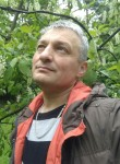 Nikolay, 46  , Minsk