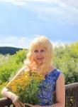 Elena, 46  , Polevskoy