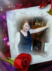 Galina, 65, Russia, Ugra
