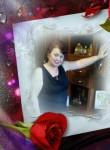 Galina, 64  , Ugra