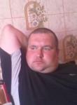 ✵ vasek✵, 40  , Donetsk