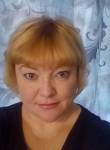 Natalya, 42  , Ustka