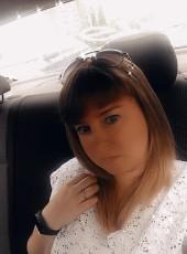 Nadya, 31, Russia, Rostov-na-Donu