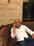 sameh shamya1, 38  , Cairo