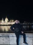 Степан, 18  , Budapest