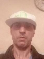 vladimir, 45, Ukraine, Odessa