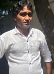 Raj., 37  , Mumbai
