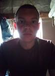 Andrey, 23  , Sharanga
