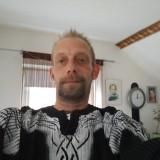 Jens, 42  , Gronau (Lower Saxony)