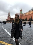 Lida, 19, Saint Petersburg