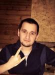 Igor, 24  , Belgorod
