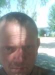 Andrey, 42  , Kurchatov