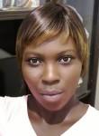 Epiphanie, 18  , Yaounde
