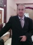 Sergey, 48, Moscow