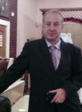 Sergey, 48, Russia, Anapa