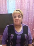 Tatyana, 57  , Komsomolsk-on-Amur