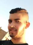 Otman, 22, Rabat