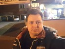 Gennadiy, 45 - Just Me Photography 4