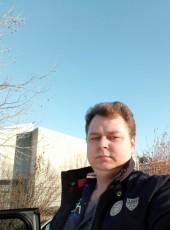 Gennadiy, 44, Germany, Aachen
