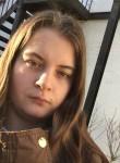Chlobo1105💯, 20  , Leighton Buzzard