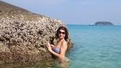 Irina, 37 - Just Me Photography 22