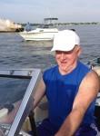 mishka, 57  , Visaginas