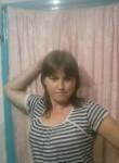 Natasha, 35  , Astana