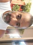 محمد, 38  , Eilat