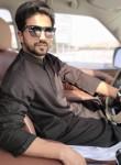 A Ahmad, 34  , Abu Dhabi