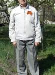 ALEKS, 69  , Kovylkino