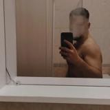 Antonio, 22  , Orta di Atella