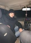 Zhenya , 25, Novokuznetsk