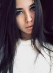 maiinka, 18  , Sosva