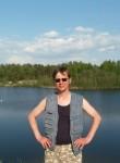ivan, 42  , Pori