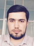 egor, 24  , Yemanzhelinsk