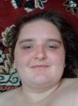 Mariya, 18, Kiev