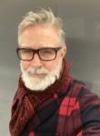 Michael, 66  , Beijing