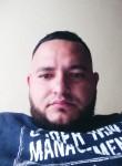 rodriguesedwin, 29  , La Ceiba