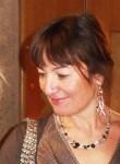 Daniela, 40  , Lyon