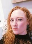Irina, 37  , Sevastopol