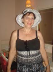 Raisa, 71, Russia, Cheboksary