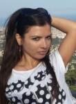 Sabina, 31  , Makhachkala