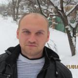 Valeriy, 35  , Amvrosiyivka
