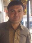 Sarfaraz, 37  , Joue-les-Tours