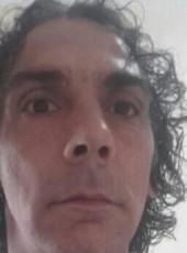 Juan José, 44, Spain, Sevilla