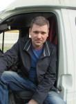 АлексейЮрьевич, 41, Novorossiysk