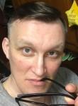 Evgeniy, 39, Saransk